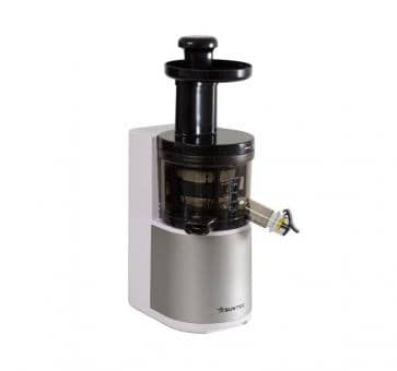 Return  Suntec JUI-8120 PRO Slow-Juicer