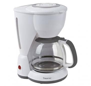 Suntec Coffee Machine KAM-9270