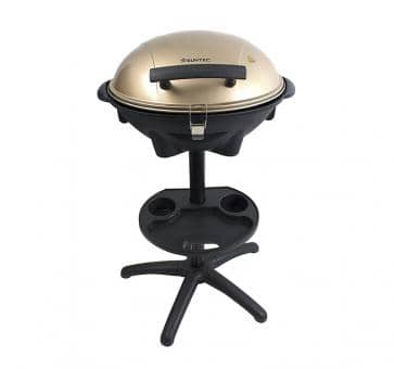 Suntec BBQ-9479 kettle / table grill