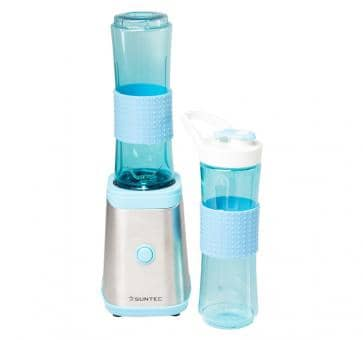 Suntec Smoothie Maker SMO-9942