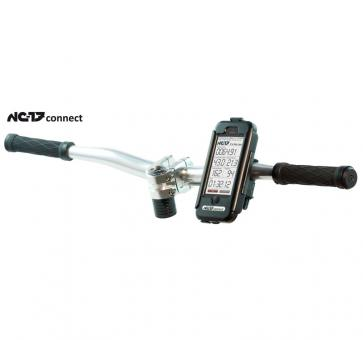 NC-17 connect iPhone Holder for bikes
