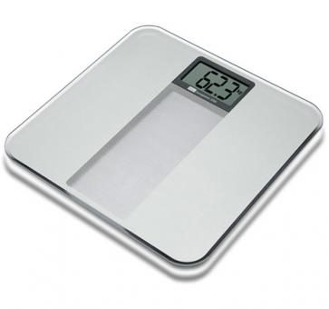 bosogramm 3100 design glass scale