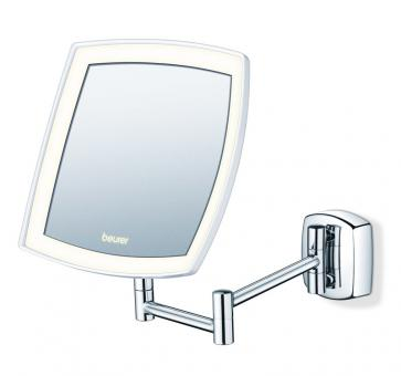 beurer BS 89 Illuminated Cosmetics Monitor