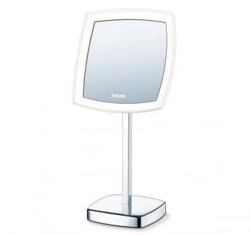 beurer BS 99 Illuminated Cosmetics Monitor