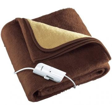 beurer HD 100 Electric Overblanket
