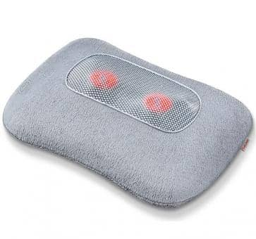 beurer MG 145 Shiatsu Massage Pillow