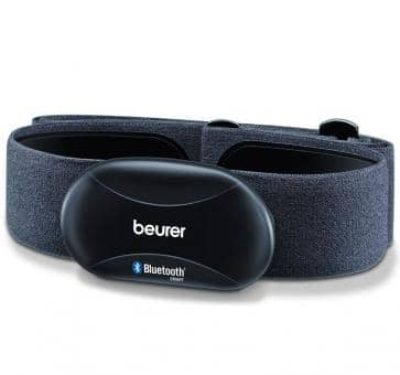 beurer PM 250 Pulse Belt